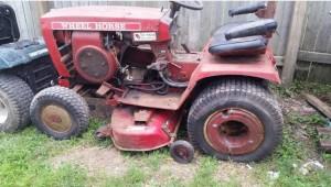 WheelC160