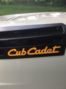 Cubcad2