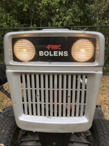 Bolens7
